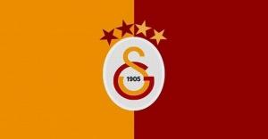 Ünlü futbolcu Galatasaray için İstanbul'da