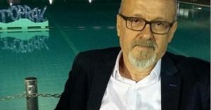 Ünlülerin söz yazarı Cahit Askan: Korona, müziği bitirme noktasına getirdi