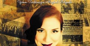 Yakın tarihimizin müzikal belgeseli 18 Ekim'de İzmir'de!