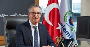 Başkan Arda'dan İzmir'in Çernobili'ne ilişkin zor sorular