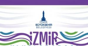 Başkan Soyer'den sinema ve müzik sektörlerinin temsilcilerine davet