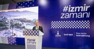Başkan Soyer'in ortak akıl çağrısı karşılığını buldu