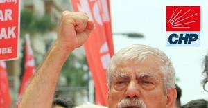 Beko:  Saray eli ile sahiller halka kapatılıyor; belediyelerin yetkileri çalınıyor!
