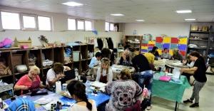 Bornova Belediyesi kış dönemi kursları başlıyor