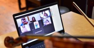 Bornova Dijital Belediyecilikte fark yaratıyor