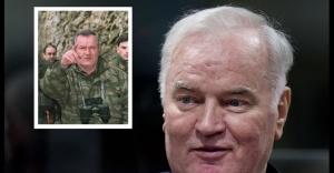 Bosnalı cellat Ratko Mladiç önümüzdeki hafta mahkemeye çıkacak