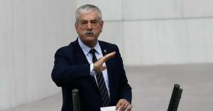 CHP'li Beko, Kısa Çalışma Ödeneği 6 Ay devam Etmeli