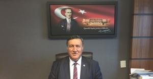 """CHP'li Gürer: """"Emekliler açlığa mahkûm edilemez"""""""