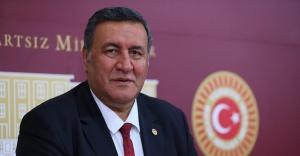 CHP Milletvekili Gürer'in önergesine Bakan Ersoy yanıt verdi
