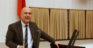 CHP'li Bakan: Bu kaza sorgulanmalı, Hulusi Akar soruları cevaplamalı