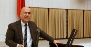 CHP'li Bakan 'Gara'yı hatırlattı: Libya'da kaçırılan Türk işçiler nerede?