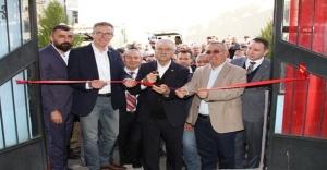 """CHP'li Beko; """"Gaziemir'de Arda'ya rekor oy çıkacak"""""""