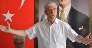 CHP'li Beko: 'Sağlık çalışanlarına kulak verelim'