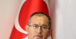 CHP'li Sertel Milli Savunma ve İçişleri Bakanı'na seslendi