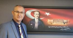 CHP'li Sertel sordu Tarım Bakanı yanıtladı