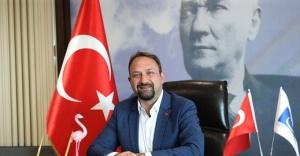 """Çiğli Belediyesi ile İKÇÜ'den Ortak Çalıştay: """"Farklı Bir Yol, Farkında Ol"""""""