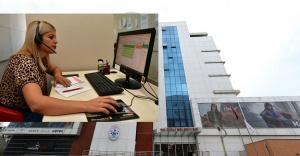 Çiğli'de Tasarruf Hamleleri Sonuç Verdi: İletişim Giderleri %10 Azaldı