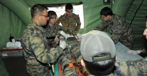 Doktorlar mesleğini yaparak askerlik görevini tamamlayabilecek