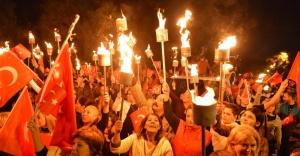 Dokuz Eylül kurtuluş günü görkemli etkinlikler ile kutlanacak