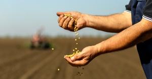 Ege İhracatçı Birlikleri'nde Gıdada Sürdürülebilirlik UR-GE Projesi başlıyor