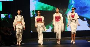EİB Moda Tasarım Yarışmasının final heyecanı dijital ortama taşınıyor