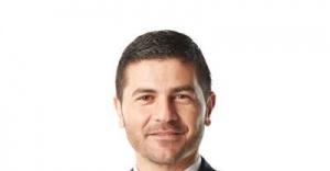 Foça Belediye Başkanı Fatih Gürbüz: Üretimin durmaması için tüm gücümüzü kullanacağız