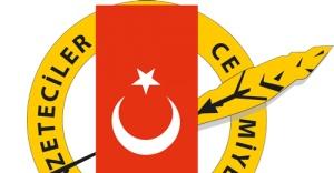 İGC'den DEÜ Rektörü Hotar'a sert yanıt