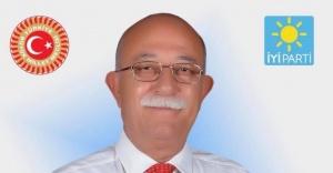 İYİ Parti Adana Milletvekili İsmail Koncuk'tan Koray Aydın'ın açıklamalarına sert yanıt