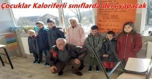 İzmir Bosna Sancak Derneği'nden sosyal projelere devam