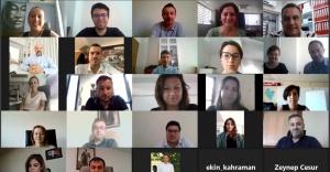 İzmir Büyükşehir Belediyesi TÜSİAD ile işbirliği yapıyor