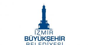 İzmir Büyükşehir Belediyesi'nden zorunlu açıklama