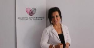 İzmir'de ''SIFIR KAYIP ''projesi