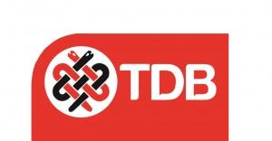 İzmir Diş HekimleriOdası'ndan TTB'ye sahip çıkması için Sağlık BakanıFahrettin Koca'ya çağrı