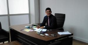 İzmir'de sürpriz, Narlıdere'den Konak Başkan Yardımcılığına