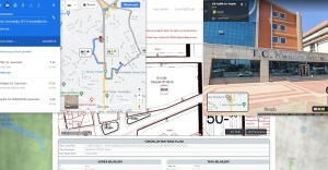 Karabağlar Belediyesi'nin dijital altyapı atağı sürüyor