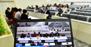 Karabağlar Metrosu  için 6 firma yarıştı