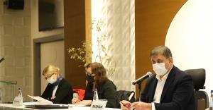 Karşıyaka Belediye Meclisi'nden iki önemli karar