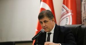 """Karşıyaka Belediyesi """"halkın danışmanı"""" olacak"""