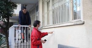 Karşıyaka Belediyesi'nden önemli adım