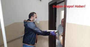 Karşıyaka Belediyesine Büyük Alkış!..