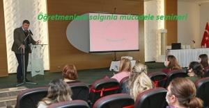 Karşıyaka Belediyesi'nin anaokulları kapılarını açıyor