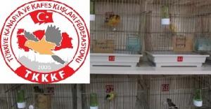 Karşıyaka Kanarya Severler Derneği yeni sezona iddialı giriyor