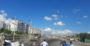 Karşıyaka'da çevre ve görüntü kirliliğine geçit yok