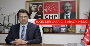 """""""KATİLE MÜEBBET VERİLDİ DİYE AVUNULAN BİR TÜRKİYE DEĞİL.."""""""