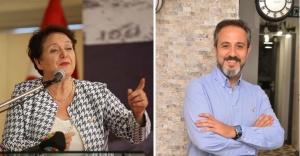 """""""Korona Günlükleri"""" Misket Dikmen ve Dr. Bülent Çekem'le sürüyor"""