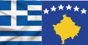 Priştine'de anlaşma sağlandı, Atina yumuşadı