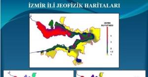 Sancaklı; İzmirlilerin bu bilimsel uyarı yazısını okumalarını tavsiye ederim