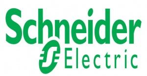"""Schneider Electric, """"yol haritasını"""" paylaştı"""