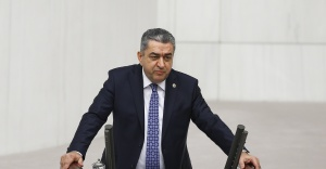 Serter, Varank'a 10 milyon işsizi sordu