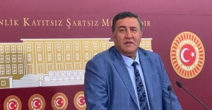 Tarım Bakanlığı, kaçak çayda topu Ticaret Bakanlığı'na attı